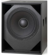 Martin Audio Blackline S18