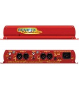 Sonifex RB-PA2