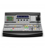 BlackMagic Design ATEM 1 M/E Panel