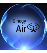 Cinegy Air PRO